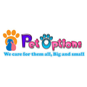 Pet Options