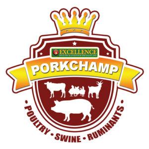 Porkchamp